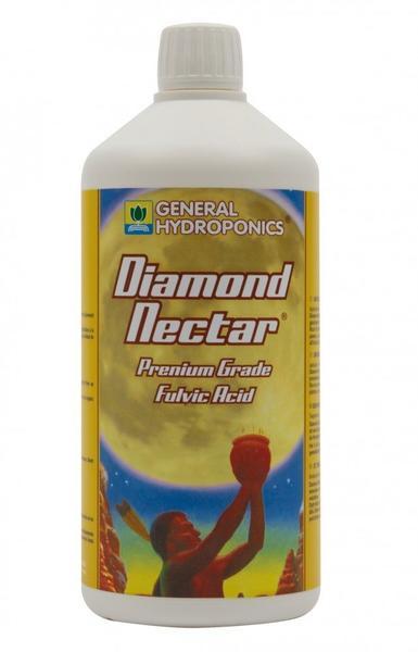 GHE Diamond Nectar Hydro 1L