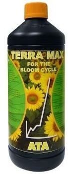 Atami Terra Max Blütedünger 1 Liter