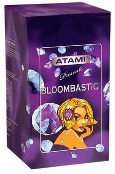atami-bloombastic-bluetestimulator-5-5-liter