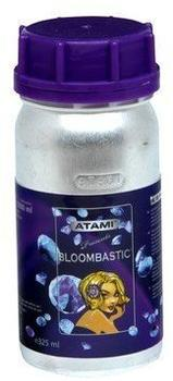 atami-bloombastic-bluetestimulator-325-ml