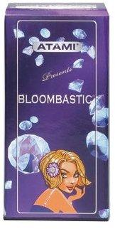 Atami Bloombastic Blütestimulator 100 ml