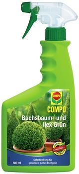 compo-buchsbaum-gruen-500-ml