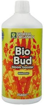 ghe-bio-bud-bluetestimulator-500-ml