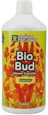 GHE Bio Bud Blütestimulator 500 ml
