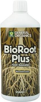 GHE Bio Root Plus Wurzelstimulator 1 Liter