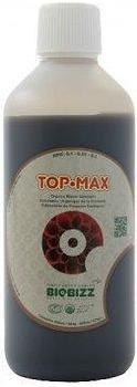 biobizz-topmax-bluetestimulator-500-ml