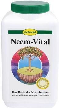 Schacht Neem Vital 2 Liter