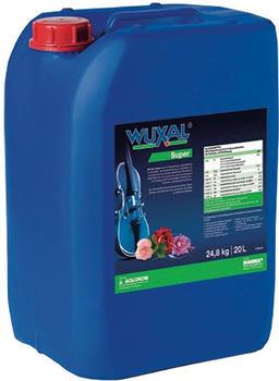 Manna Wuxal Super Universaldünger 20L (6080)