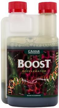 Canna Boost Blütedünger 250 ml