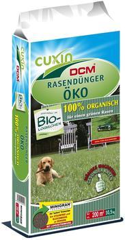 cuxin-dcm-rasenduenger-eko-20-kg
