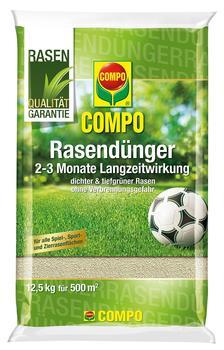 compo-rasenduenger-mit-langzeitwirkung-12-kg