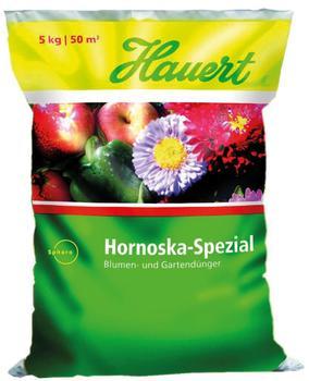 hauert-hornoska-spezial-5-kg