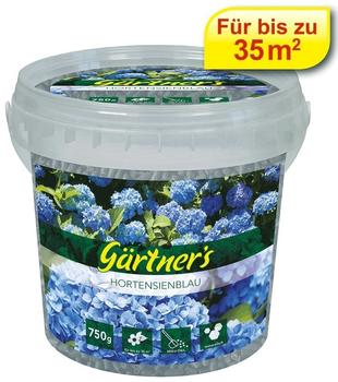 gaertner-s-hortensienblau-750-g