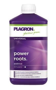Plagron Power Roots Wurzelstimulator 250 ml