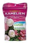 cuxin-spezialduenger-fuer-kamelien-750-ml