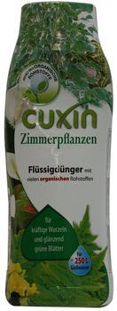cuxin-zimmerpflanzenduenger-fluessig-800-ml