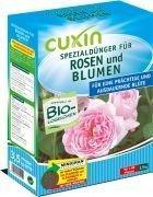 cuxin-rosen-und-blumenduenger-1-5-kg