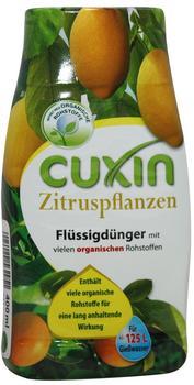 cuxin-zitrusduenger-fluessig-400-ml