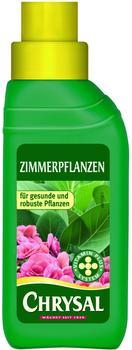 Chrysal Zimmerpflanzen Dünger 250 ml