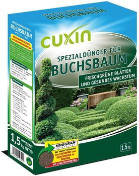 cuxin-buchsbaum-duenger-1-5-kg