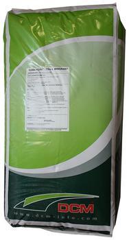 cuxin-naturduenger-horngries-25-kg