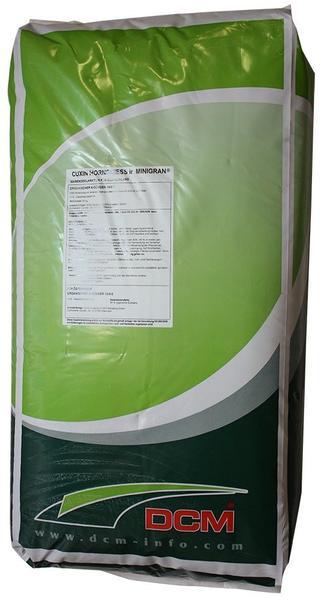 Cuxin Naturdünger Horngries 25 kg