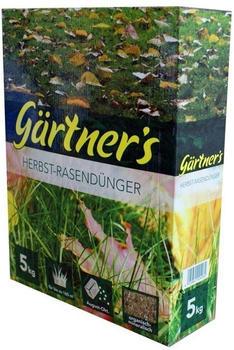 gaertner-s-herbstrasenduenger-5-kg