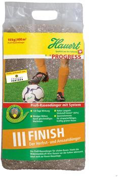 hauert-progress-finish-herbstrasenduenger-5-kg
