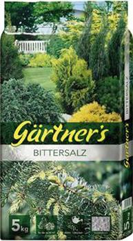 Gärtner's Bittersalz 5 kg