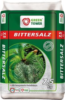 Green Tower Bittersalz 7,5 kg