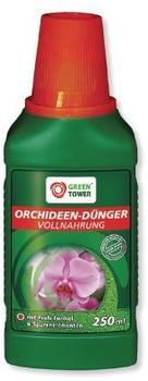 Green Tower Orchideen-Dünger 250 ml