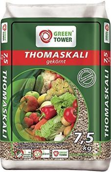 Green Tower Thomaskali 7,5 kg
