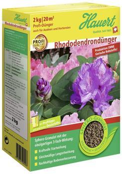 hauert-rhododuenger-fuer-rhododendren-azaleen-und-hortensien-2-kg