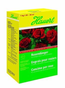 hauert-rosenduenger-1-kg