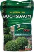 cuxin-spezialduenger-fuer-buchsbaum-750-g