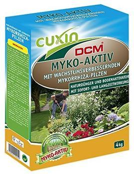 Cuxin Myko Aktiv 4 kg