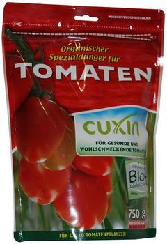cuxin-organischer-tomatenduenger-750-g