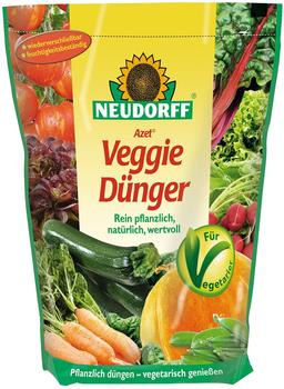 Neudorff Azet Veggie-Dünger 750 g