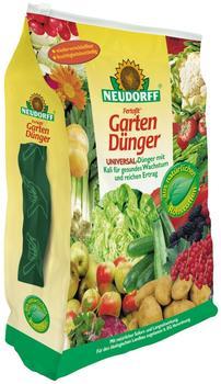 Neudorff Fertofit GartenDünger