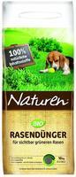 Naturen Bio-Rasendünger 10 kg