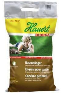 hauert-biorga-rasenduenger-5-kg