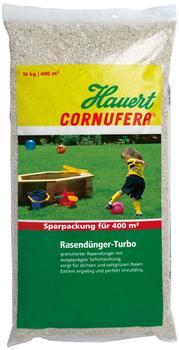 hauert-cornufera-rasenduenger-turbo-10-kg