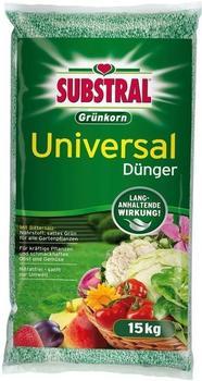 substral-gruenkorn-universalduenger-15-kg