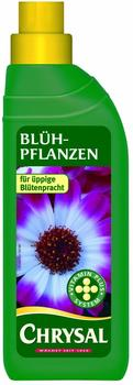 chrysal-bluehpflanzenduenger-500-ml