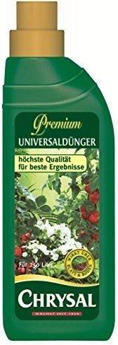 Chrysal Premium Universaldünger 500 ml