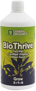 ghe-biothrive-grow-1-liter