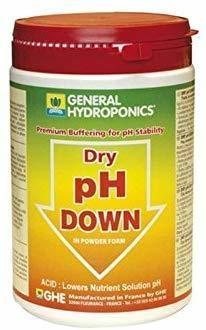 ghe-ph-down-pulver-1-kg