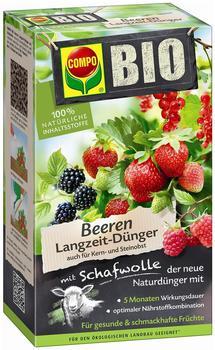 compo-bio-beeren-langzeitduenger-mit-schafwolle-2-kg
