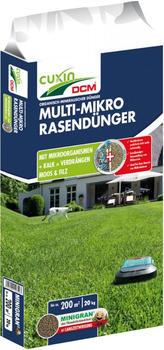 cuxin-multi-mikro-rasenduenger-20-kg