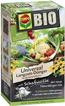 compo-bio-universal-langzeit-duenger-mit-schafwolle-4-kg